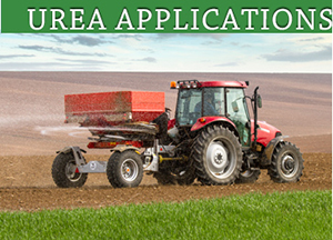 urea-applications