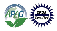 Hook receives CPDA Certification