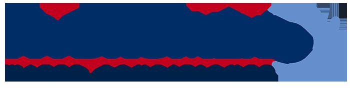 hydromend logo